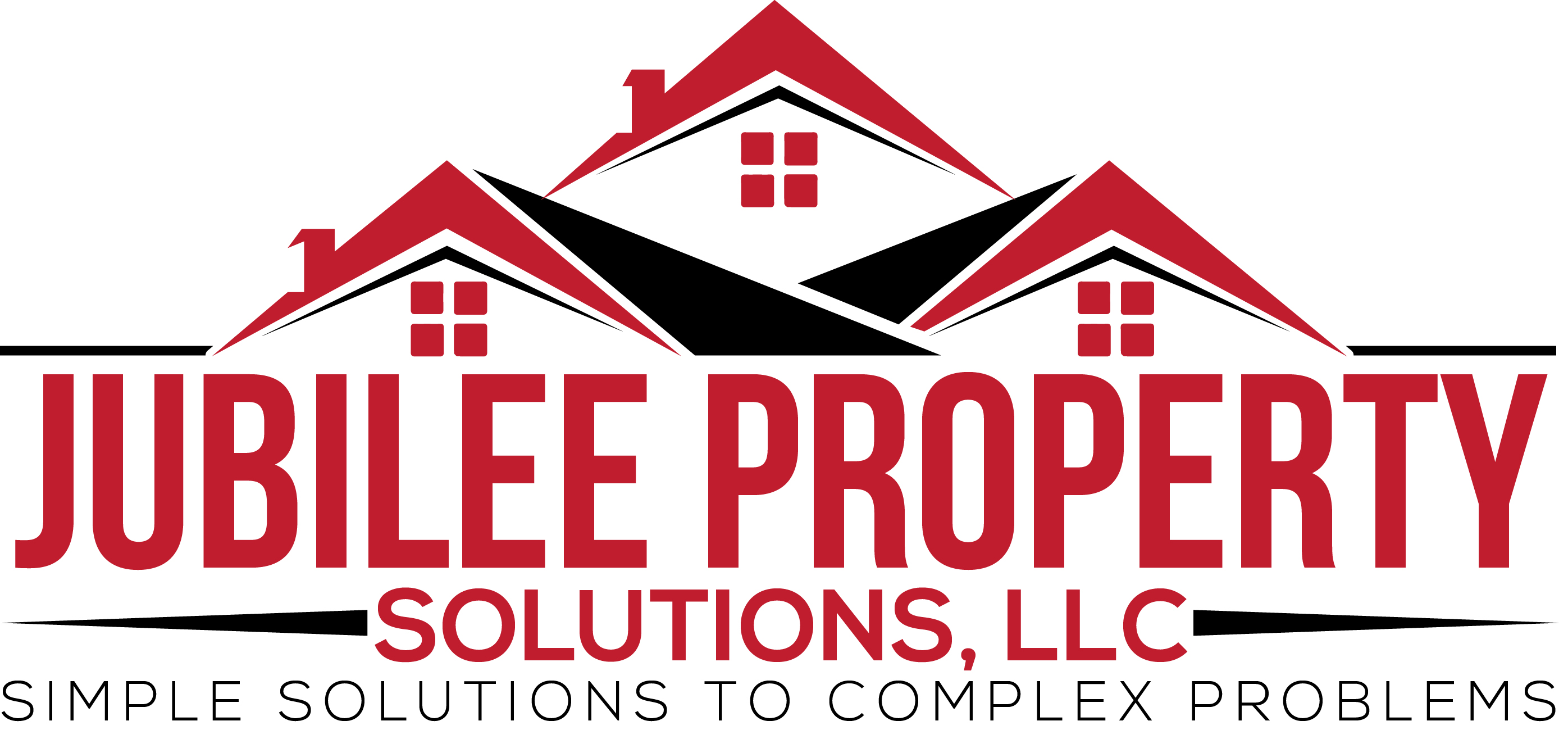 Jubilee Property Solutions, LLC